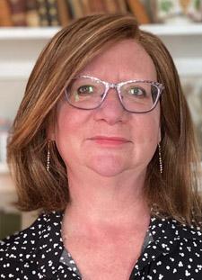 Jane Burke-Miller