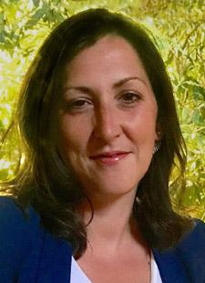 Laysha Ostrow