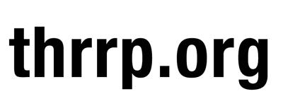 thrrp.org